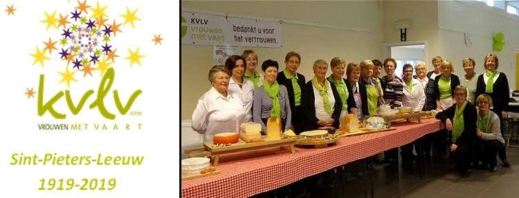 2019-03-04-100-jaar_KVLV_Sint-Pieters-Leeuw