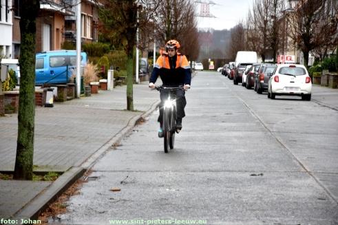 2019-03-04-elektrische-dienstfietsen_Politiezone-Zennevallei_wijkwerking_Zuun_02
