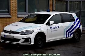 2019-03-04-Politiezone-Zennevallei