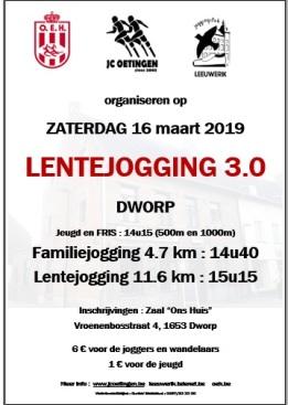 2019-03-06-Lentejogging