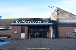 2019-03-07-CC_De-Merselborre_Vlezenbeek_01