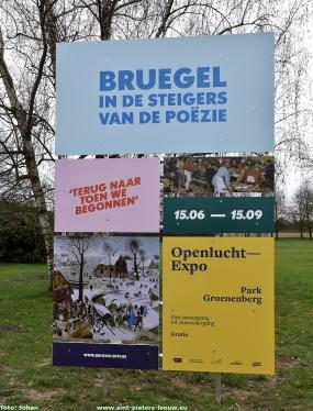 2019-03-12-PC_Bruegel_01