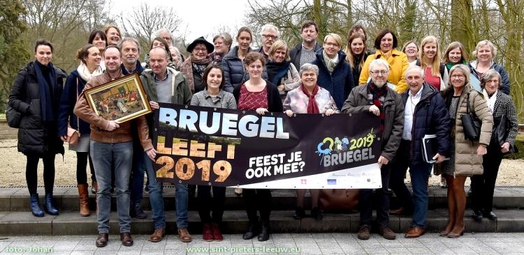 2019-03-12-PC_Bruegel_02