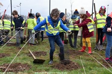 2019-03-13-Ave-Mariabasisschool-plant-natuurzone (25)
