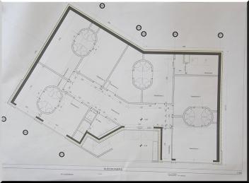 2019-03-13-bouw-kleedkamers-en-kantine_SKVlezenbeek_04