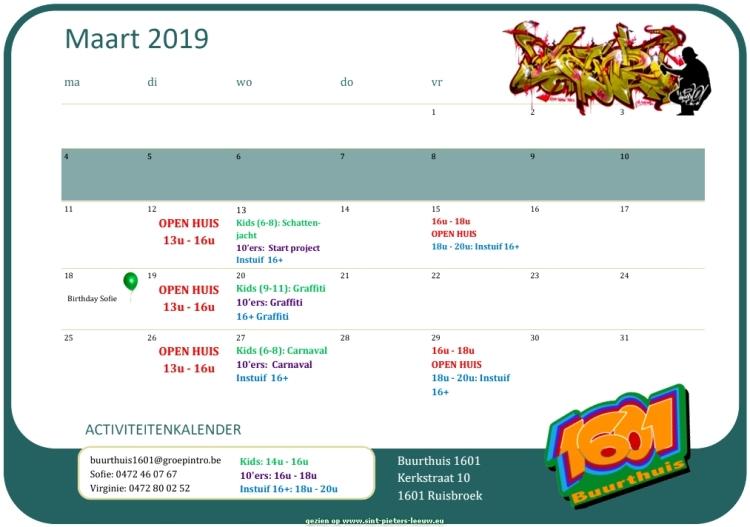 2019-03-13-kalendermaart