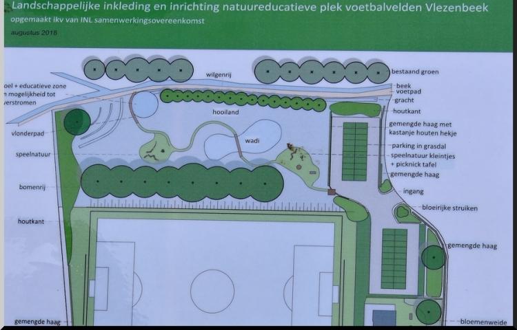 2019-03-13-ontwerp-nieuw-recreatiegebied-Vlezenbeek_02