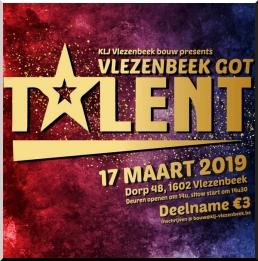 2019-03-17-affiche-Vlezenbeekgottalent