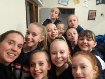2019-03-17-LA-Dance-Company_1