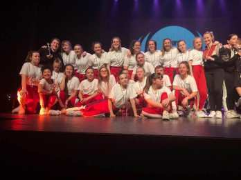 2019-03-17-LA-Dance-Company_2