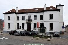 2019-03-20-bibliotheek_Sint-Pieters-Leeuw