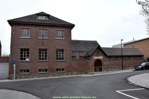 2019-03-20-parochiecentrum_St-Pieter