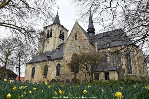 2019-03-20-Sint-Pieters-kerk (4)