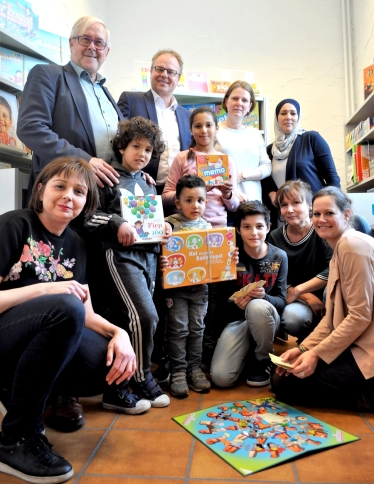 2019-03-20-Taalpunt_Nederlands_voor_kinderen.jpg