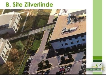 2019-03-21-assistentiewoningen-Zilverlinde_01