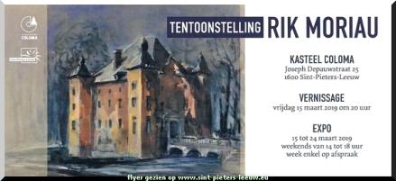 2019-03-24-flyer-tentoonstelling_Rik-Moriau