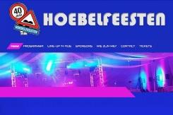 2019-03-25-nieuwe website hoebelfeesten