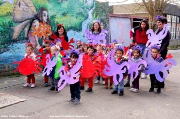 2019-03-26-carnaval_sint-Lutgardis (8)