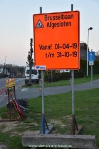 2019-03-29-werken-Brusselbaan-starten-in-april_02
