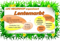 2019-04-05-flyer-lentemarkt