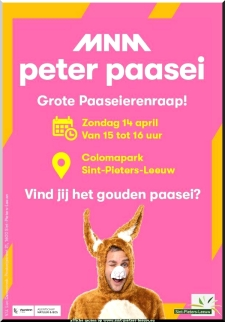 2019-04-14-affiche_Peter-paasei_grote-paaseierenraap_Colomapark.jpg
