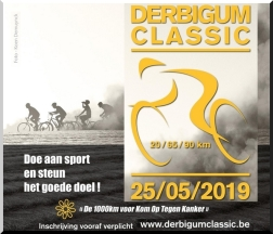 2019-05-25-affiche-fietstochten-tvv-Gummiekits