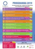 2019-12-12-affiche-Diabeteswerkgroep-Halle_programma2019