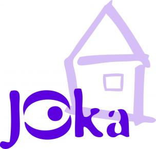 joka-logo