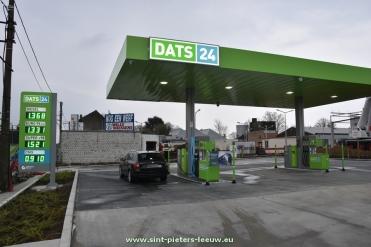 2019-04-02-Dats24_Sint-Pieters-Leeuw