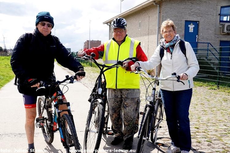 2019-04-03-start-to-bike (1)