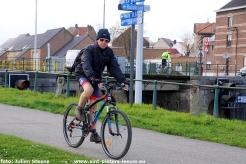 2019-04-03-start-to-bike (3)