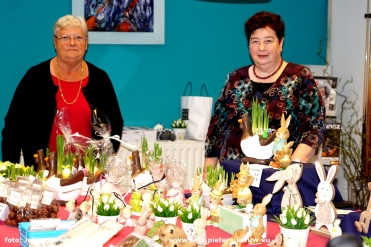 2019-04-04-lentemarkt-negenhof (12)