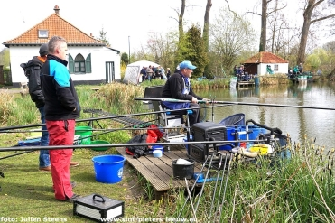 2019-04-06-viswedstrijd (11)