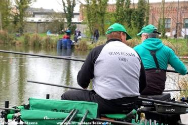 2019-04-06-viswedstrijd (16)