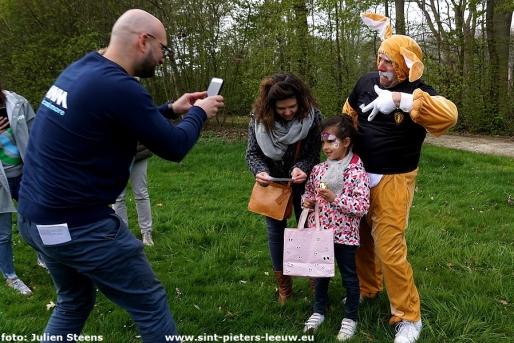 2019-04-14-MNM-paaseierenraap_Peter-Paasei_Sint-Pieters-Leeuw (29)