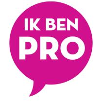 2019-04-17-pro_logo