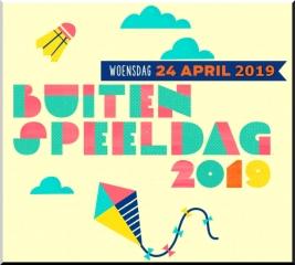 2019-04-24-buitenspeeldag-SPL
