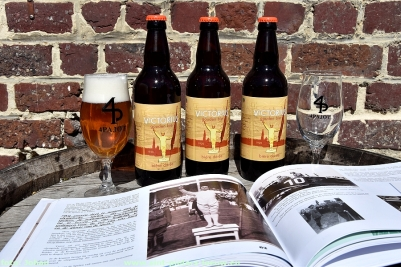 2019-04-26-artisonale-brouwerij-4Pajot_Victorius_gouden-bier_02