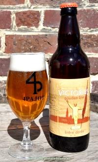 2019-04-26-artisonale-brouwerij-4Pajot_Victorius_gouden-bier_05