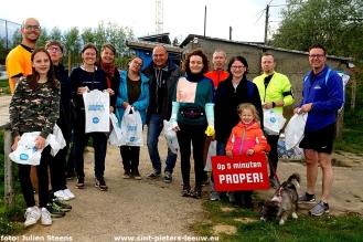 2019-04-26-ploggen-Vlezenbeek (10)