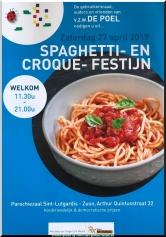 2019-04-27-affiche-spaghettiencroquefestijn