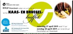 2019-04-28-flyer-kaasenbreugelbuffet