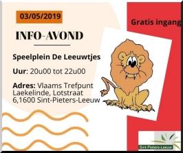 2019-05-03-flyer-infoavond