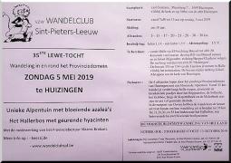 2019-05-05-flyer-35ste-lewe-tochten