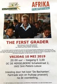 2019-05-01-affiche