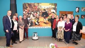 2019-05-02-Inhuldiging-Bruegel-van-tekenles-Tiekenateljee (17)