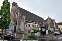 2019-05-02-kerk-Negenmanneke