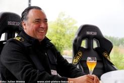 2019-05-05-toer-De-Geuze-Lindemans (25)