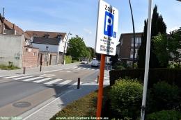 2019-05-07-aankondiging-infomoment-parkeerplan (2)