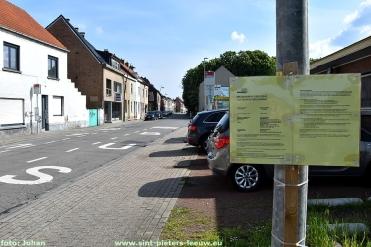 2019-05-07-aankondiging_Fase 2 riolerings- en wegenwerken Fabriekstraat (2)